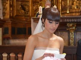 Ángela Fernández