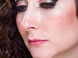 Laura (Fotos por entrepixels.com)