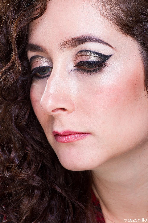 Laura (Foto por entrepixels.com)