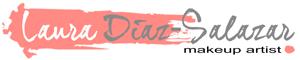 Página de la maquilladora profesional Laura Díaz-Salazar González, especialista en maquillaje de novias y caracterización. En Oviedo, Asturias.