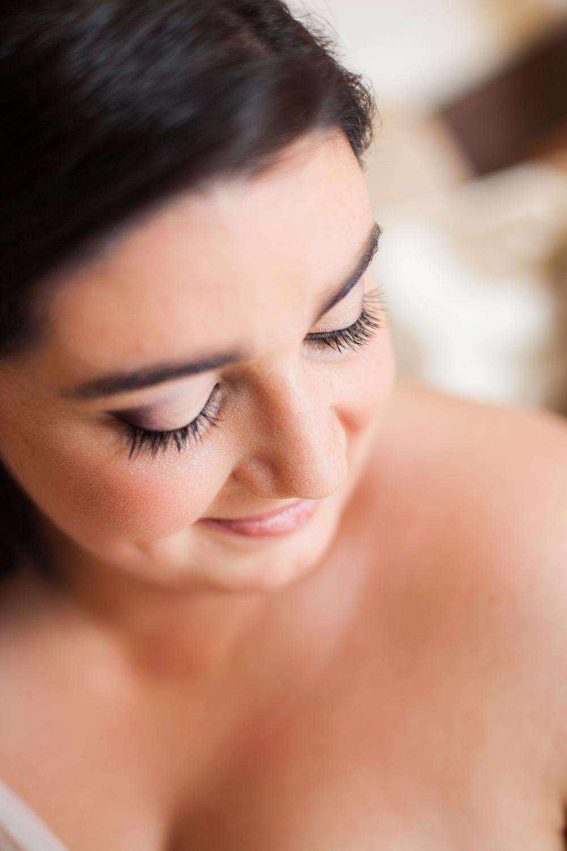 Maquillaje de novia ana laura d az salazar maquilladora profesional especialista en - Sergio vega fotografo ...
